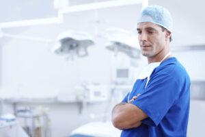 studi medici sanificazione ozono